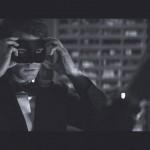 Prima imagine oficiala din partea a doua a trilogiei Fifty Shades of Grey! Iata cand va aparea filmul!