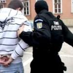 """""""Student"""" cercetat de polițiști pentru fals în declarații și înșelăciune"""