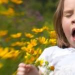 Soluții eficiente pentru alergiile de primăvară