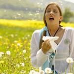 Alergii de vară. Cauze, simptome și tratament