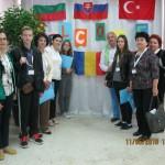 Schimb de bune practici în Polonia şi Grecia pentru cadre didactice şi elevi de la Palatul Copiilor Bacău