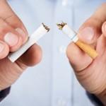 31 mai, ziua mondiala fara tutun!