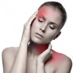 Remedii naturale pentru migrene
