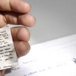 Peste 4.000 de candidaţi din Bacău, inscrisi la BAC