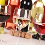 Top 10 orase pentru iubitorii de vin