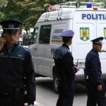Peste 200 de persoane date in urmarire, depistate de politisti