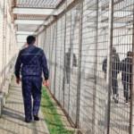 Ziua lucrătorilor din penitenciarele din România