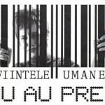 Ziua mondială împotriva traficului de persoane