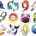 Horoscopul saptamanii 27 iulie – 2 august 2015