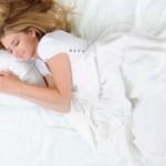 Cele mai sănătoase poziții de dormit