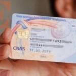 Se amână obligativitatea cardurilor de sănătate