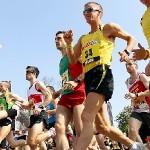 S-a incheiat cea de a 55 ediție a Decathlonului