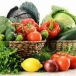 Alimente care ne ajuta sa fim hidratati pe timp de canicula