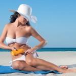 Protejează-te de afecțiunile specifice sezonului estival