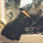 Prins şi reţinut de poliţişti pentru comiterea unui furt din locuinţă