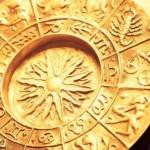 Horoscopul saptamanii 3-9 august 2015
