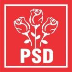 Congresul PSD va avea loc pe 11 octombrie