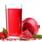Rodia, un fruct miraculos