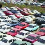 Programului de stimulare a înnoirii Parcului auto național 2015