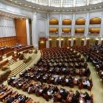 Gabriel Vlase, numit de Parlament în fruntea Comisiei de cod electoral