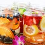 Cele mai delicioase băuturi pentru întărirea sistemului imunitar