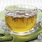 Beneficiile ceaiului din coada-şoricelului