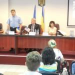 """Casa Corpului Didactic """"Grigore Tabacaru"""" Bacău organizează programul """"Firma de exerciţiu – metodă interactivă de educaţie antreprenorială"""","""