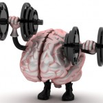 Exerciţii fizice pentru stimularea creierului