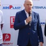 Povestea omului care a construit una dintre cele mai importante afaceri din România