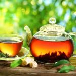Beneficiile ceaiului pentru sănătate