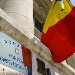 Legea privind votul prin corespondență, constituțională
