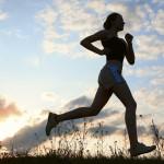 10 motive să te apuci de jogging!