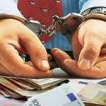Polițiștii au finalizat cercetările într-un dosar de obținere ilegală a unui credit