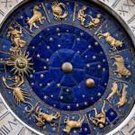 Horoscopul saptamanii 2-8 noiembrie 2015