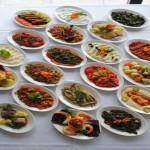Cele mai gustoase şi sănătoase bucătării ale lumii