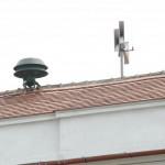 Verificare și întreținere sirenelor electronice dispuse pe raza județului Bacău