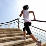 Cum ne păstrăm sănătatea dacă practicăm sport în mod regulat