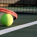 Tenis: A început Mastersul 1000 de la Paris-Bercy