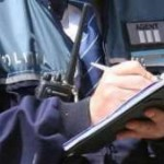 Polițiștii acționează pentru protejarea populației împotriva unor activități comerciale ilicite