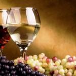 Vinul:  ce trebuie să ştii despre acest deliciu!