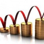 Produsul Intern Brut a crescut cu 3,7% în primele nouă luni din acest an
