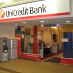 UniCredit Bank, prima bancă din România pregătită să ofere comunităţii de afaceri Angajamentul Bancar de Plată