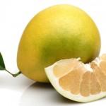 Pomelo – beneficiile pentru sanatate