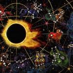 Horoscopul saptamanii 28 decembrie 2015 – 3 ianuarie 2016