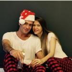 Adela Popescu şi Radu Vâlcan vor deveni părinţi