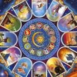 Horoscopul saptamanii 21-27 decembrie 2015
