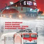 """""""Trenurile Zăpezii 2016"""""""