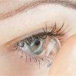 Lentile de contact sau ochelari, ce este mai indicat sa purtam?