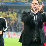 Reghecampf a anunțat schimbări la Steaua