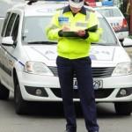 Accidente rutiere grave produse pe fondul traversării neregulamentare